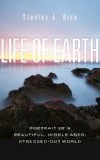 Cover of the book 'Life of Earth'